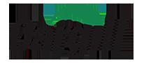 Cargill логотип