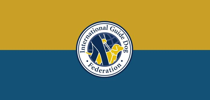 International Guide Dog Federation