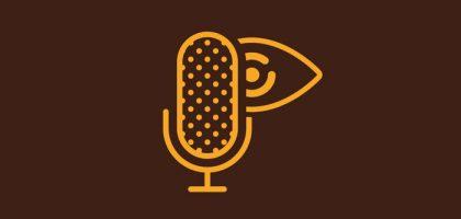 Интервью на радио ВОС