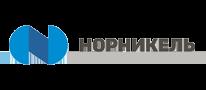 Норникель логотип